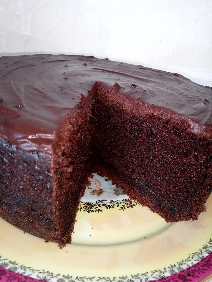 пирог в мультиварке рецепты с фото пошагово способ